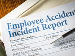 OSHA changes rule on tracking workplace injuries and illnesses