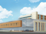 Franklin Square Medical Center approved for new $70M surgical building