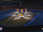 Rodeo Houston reveals more details, renderings of new stage (Video)