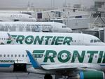 Frontier cancels plans for new Seattle flights
