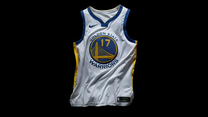 Nike deal only part of NBA licensing story