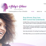 Dayton-area contraception clinic planned