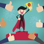 6 things that separate good teams from high-performing teams