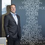 Colorado hotel company plots growth following merger
