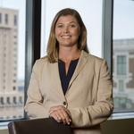 7 questions with UMB's Tracy Howren