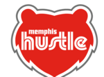 Grizz VP: Hustle provides 'new point of entry for small businesses'