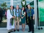 Better Homes and Gardens Real Estate Advantage Realty opens 6th Hawaii office
