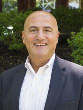 Omar Nabahani