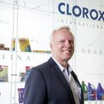 Using science, Clorox pushes diversity in science and tech (Video)