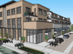 Davis mixed-use project faces City Council vote in September