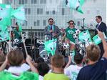 Charlotte's MLS bid kicks into next phase