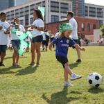 MLS reboot with Charlotte City Council heads to the wire