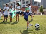 MLS reboot with CLT council heads to the wire