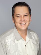 Cameron Nekota