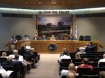 Birmingham suburb postpones rezoning for new subdivision