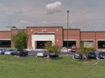 Union buys ITT Tech building in Earth City