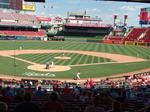 Reds give fans one of the poorest values in baseball, study says