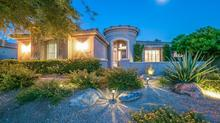 Stunning Renovated Home Located in the Highly Coveted North Scottsdale!