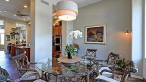 Exceptional Property Located in the Very Private Gated Community of Arcadia Estates