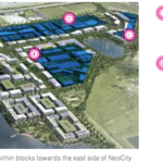 Why Osceola's 500-acre tech campus will feature space for startups