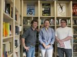 What makes a book store iconic? Q&A with Chapel Hill's Keebe Fitch