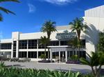 Maltz Jupiter Theater starts first phase of $25M expansion