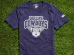 J.C. Penney partners with the Dallas Cowboys to send customers to training camp