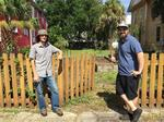 Springfield business owners begin urban farming concept