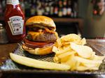 Readers weighed in – we missed these oldest Cincinnati restaurants: SLIDESHOW