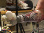 This UIUC entrepreneur invented an affordable bionic hand