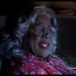 <strong>Tyler</strong> <strong>Perry</strong> drops full length trailer for 'Boo 2! A Madea Halloween'