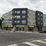 Multicultural food co-op in North Minneapolis set to open in August