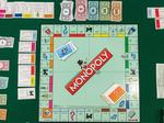 Monopoly money: Hasbro exec pays $2.9M for 4 acres on Martha's Vineyard