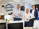 U.K. bookkeeping software company looks to hire 50 in D.C.