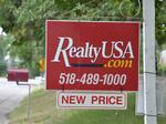RealtyUSA brand will be replaced in Albany-Saratoga region