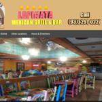 Dayton-area restaurant chain to open new location