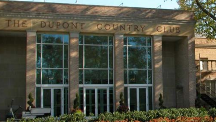 New owners spending $18M to make DuPont Country Club more family-friendly