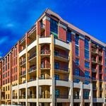 Englewood apartments sold for $127 million