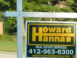 Howard Hanna acquires Toledo-area real estate company