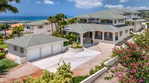 Oahu luxury sales up nearly 20 percent in 2017