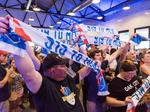 Fans swarm downtown to support Raleigh's MLS bid (PHOTOS)