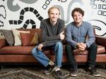 How design startup Figma landed clients like Microsoft, Uber and Slack
