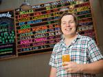 Can Bay Area craft brewers compete with global megabrands?