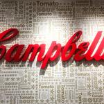 Campbell CEO Denise <strong>Morrison</strong>: It's time to 'shatter' glass ceiling