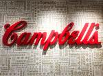 Campbell's $300M e-commerce sales goal, creates new unit & head