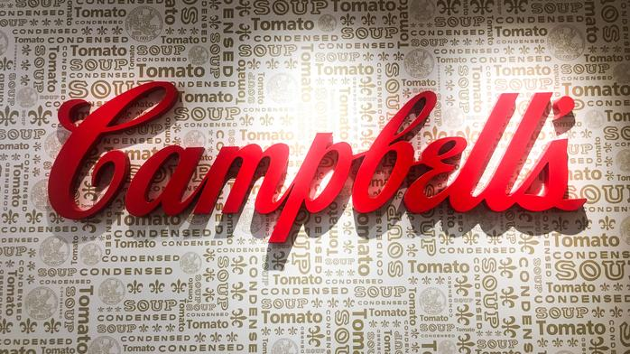 Campbell counters columnist's assumptions about its Snyder's-Lance deal