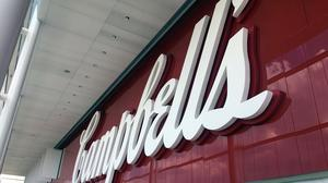 Campbell Soup closes $700M acquisition of organic food company