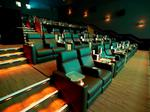 Cinépolis bringing new luxury theater to Gaithersburg