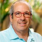 Mark Schatz