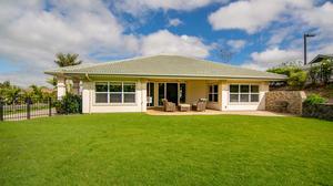 Kulamanu Hilltop - Luxury Gated Community